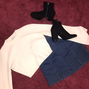 Date night OUTFIT BUNDLE